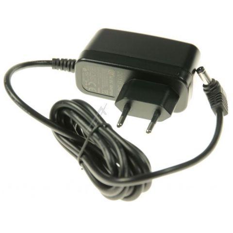 Bosch Lade Adapter BCS611