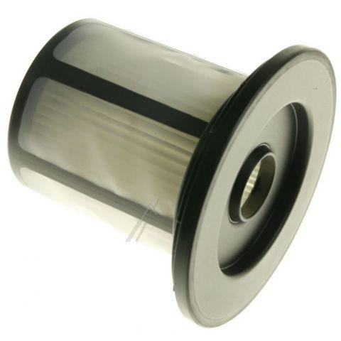Bosch Filter BCS611