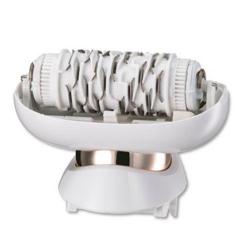 Braun Epilation Head SE9 Flex 5380