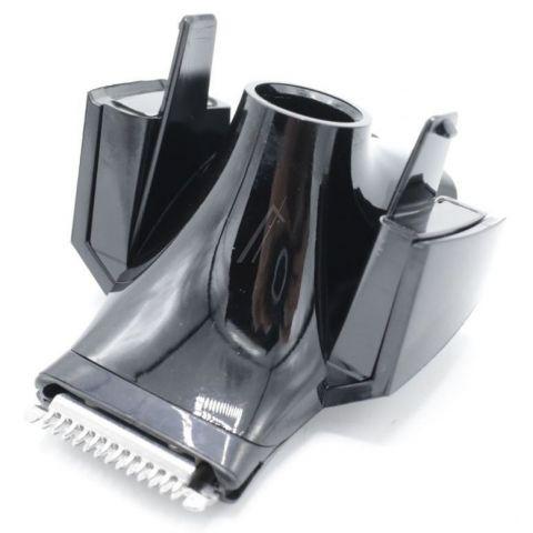 Philips Minitrim Assy 21 mm BT7510