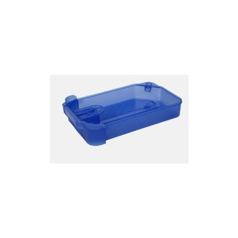 Tefal Container/Oil FR8040