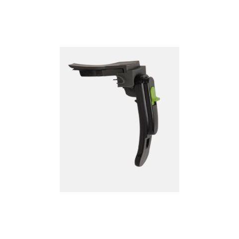 Tefal Håndtak til Bodypot/lower GREY ( YV960116/12C )