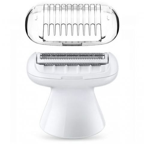 Braun Shaver Head compl. SE9 Flex 5380