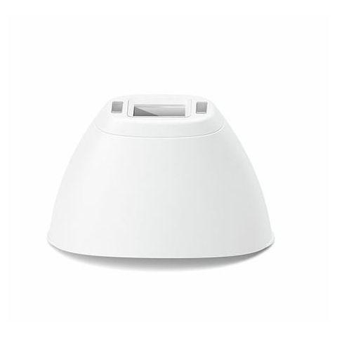 Braun IPL Precision Head White 6031 NY TYPE