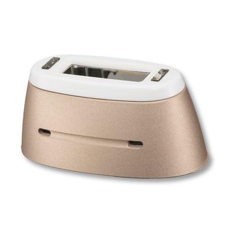 Braun IPL Standard Head Gold  6031 NY TYPE