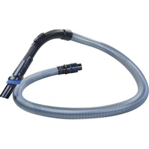 Philips  CP0494/01 Hose assembly FC9331