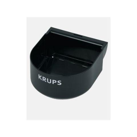Krups Nespresso Support/Mug XN1108