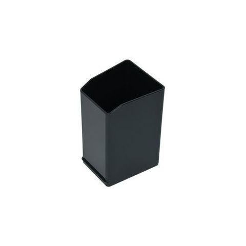 Krups Nespresso Capsule Container XN9108, XN9105, XN91*