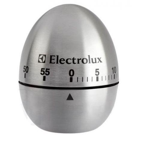 Tidsur Egg 60 min