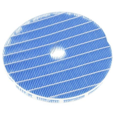 Philips Filter (Rundt)  AC2729/10