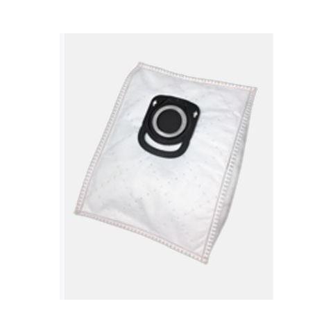 Obh Poser/Bag Hygiene+ 4* VO3985