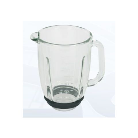 Obh Glassmugge 6700 Hero blender