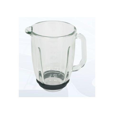 Obh Glassmugge 6700 Hero blender