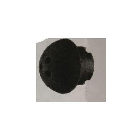 Wmf Sikkerhetsventil / Safety valve