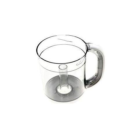 Philips JAR ASSEMBLYG170 SCF875