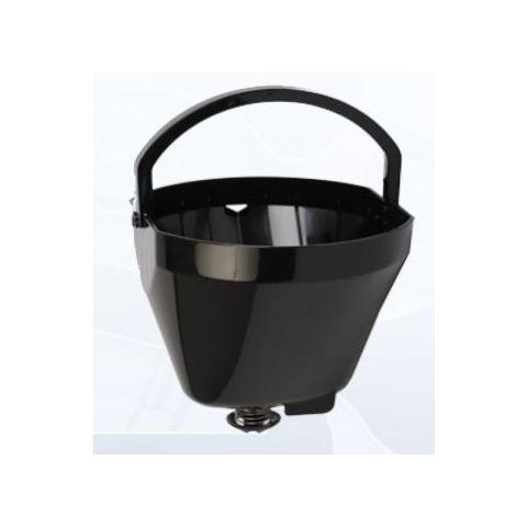 Filterholder XP2280