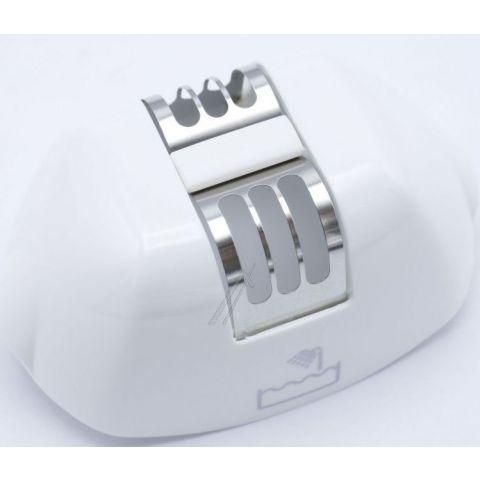 Panasonic Ramme for epilatorhode ES-ED93