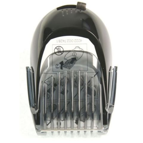Philips CLICK-ON SKJEGGTRIMMER