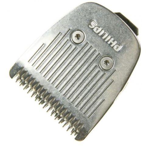 Philips knivenhet til hårklipper/trimmer