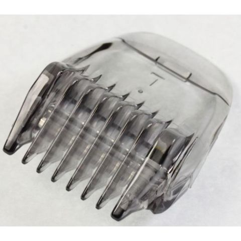 KAM 3 DETAIL COMB 5 MM BT7220