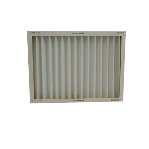 Wood's SMF filter 8012805 DS15, DS28 ol. INKL Ramme