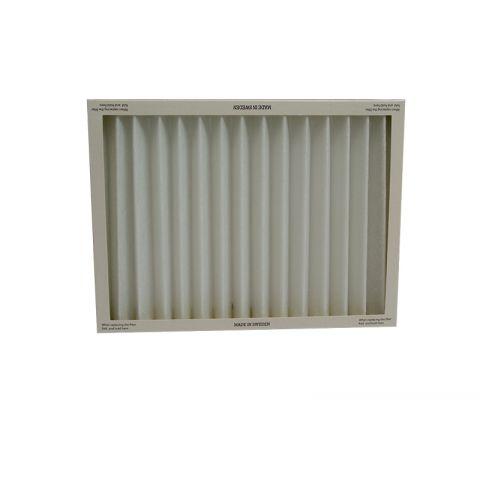 """Wood's SMF filter 8012807 """"DS40FS"""""""