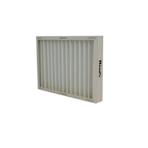 Wood's SMF filter 8012804