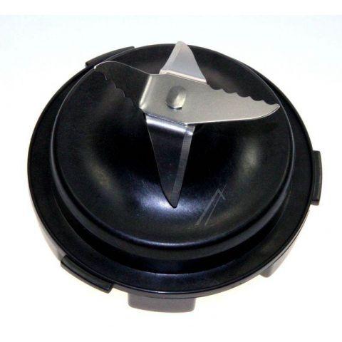 TEFAL SEAT\\BLACK-KNIV BL523, BL522