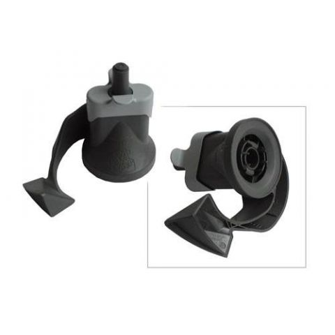 TEFAL Røreredskap XA900302 FZ7000, FZ7010, GH8060, FZ7070, AG7100
