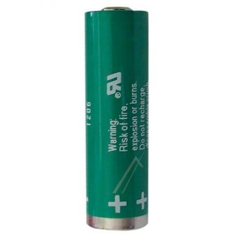 Lithium 3V Battery 2Ah