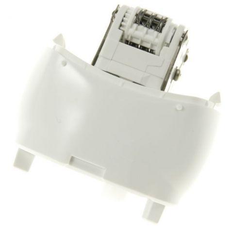 Panasonic epilatorhode for ES-ED93