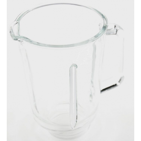 Philips glassmugge HR3651