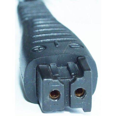 PANASONIC Ledning/Adapter ES7101