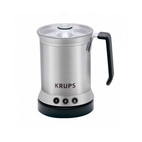 KRUPS Automatic Milk Frother XL200041